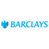【面接対策】バークレイズ証券の中途採用面接では何を聞かれるのか