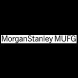 【面接対策】モルガン・スタンレーMUFG証券の中途採用面接では何を聞かれるのか