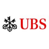 【面接対策】UBS証券の中途採用面接では何を聞かれるのか