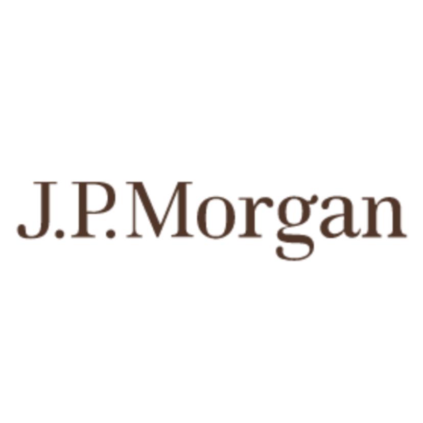 【面接対策】JPモルガン・チェース銀行の中途採用面接では何を聞かれるのか