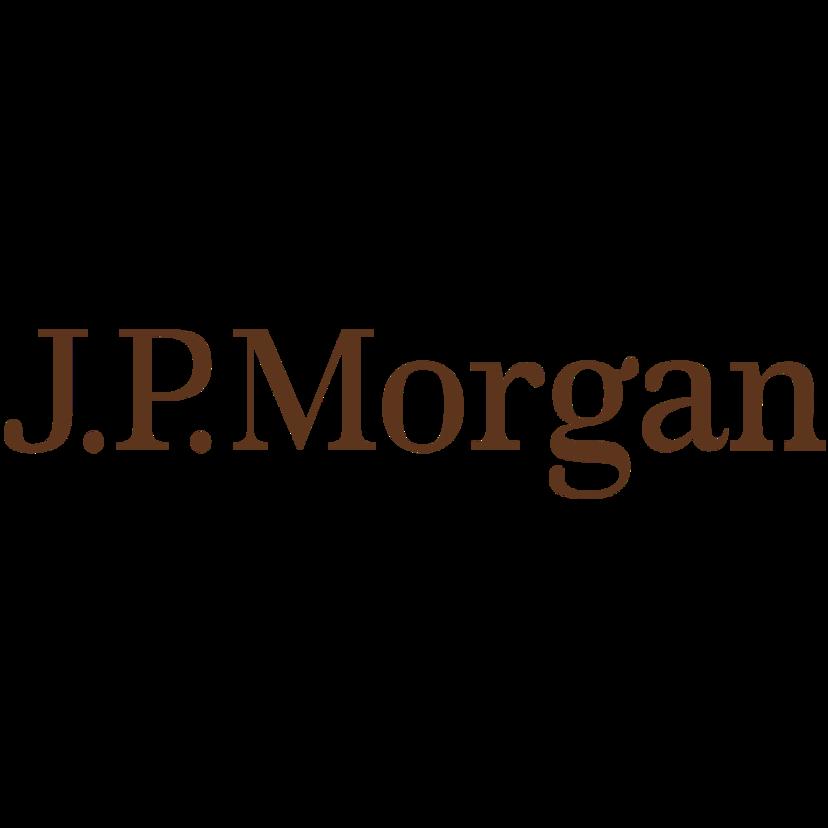 【面接対策】JPモルガン証券の中途採用面接では何を聞かれるのか