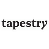 【面接対策】タペストリー・ジャパンの中途採用面接では何を聞かれるのか