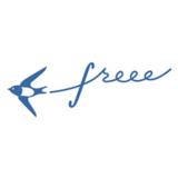 【面接対策】freeeの中途採用面接では何を聞かれるのか