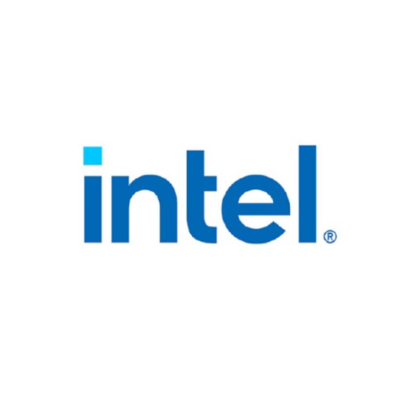 【面接対策】インテルの中途採用面接では何を聞かれるのか