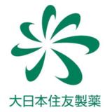 【平均年収903.2万円】大日本住友製薬の給与・ボーナスが高いのはなぜなのか