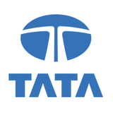 【面接対策】日本タタ・コンサルタンシー・サービシズの中途採用面接では何を聞かれるのか