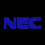【面接対策】NECフィールディングの中途採用面接では何を聞かれるのか