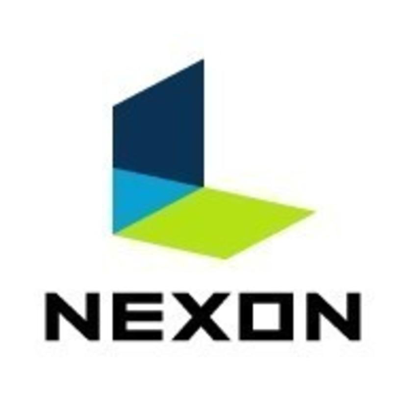 【面接対策】ネクソンの中途採用面接では何を聞かれるのか