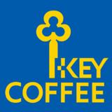【面接対策】キーコーヒーの中途採用面接では何を聞かれるのか