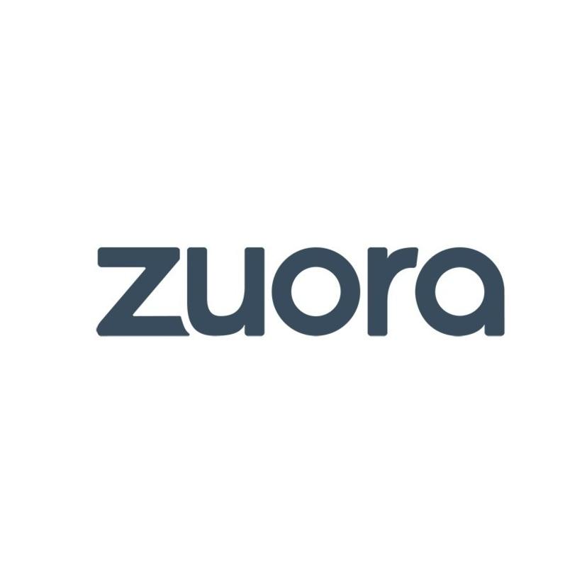 Zuora(ズオラ)Japanへの転職チャンスをモノにする【サブスクリプション・ビジネスを支援】