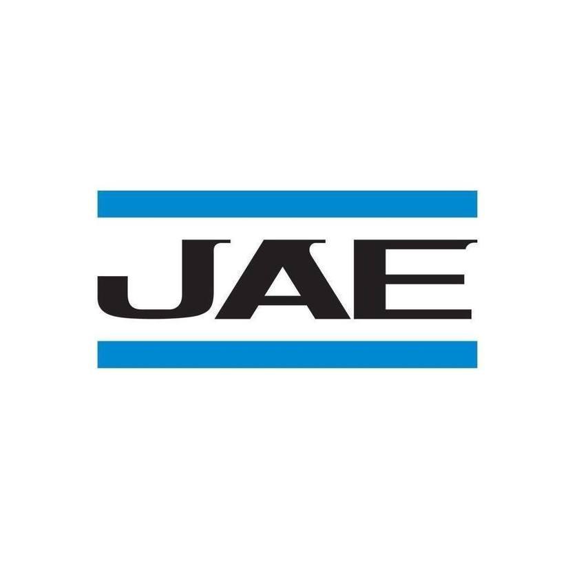 【面接対策】日本航空電子工業(JAE)の中途採用面接では何を聞かれるのか