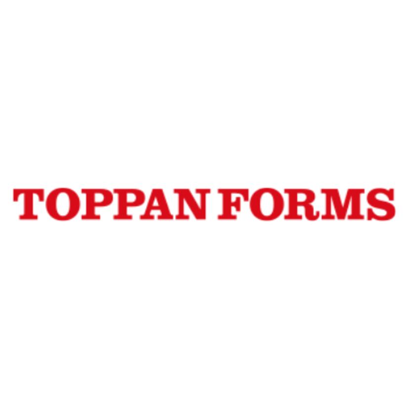 【平均年収682万円】トッパン・フォームズの給与・ボーナスが高いのはなぜなのか