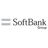 【平均年収1405万円】ソフトバンクグループの給与・ボーナスが高いのはなぜなのか