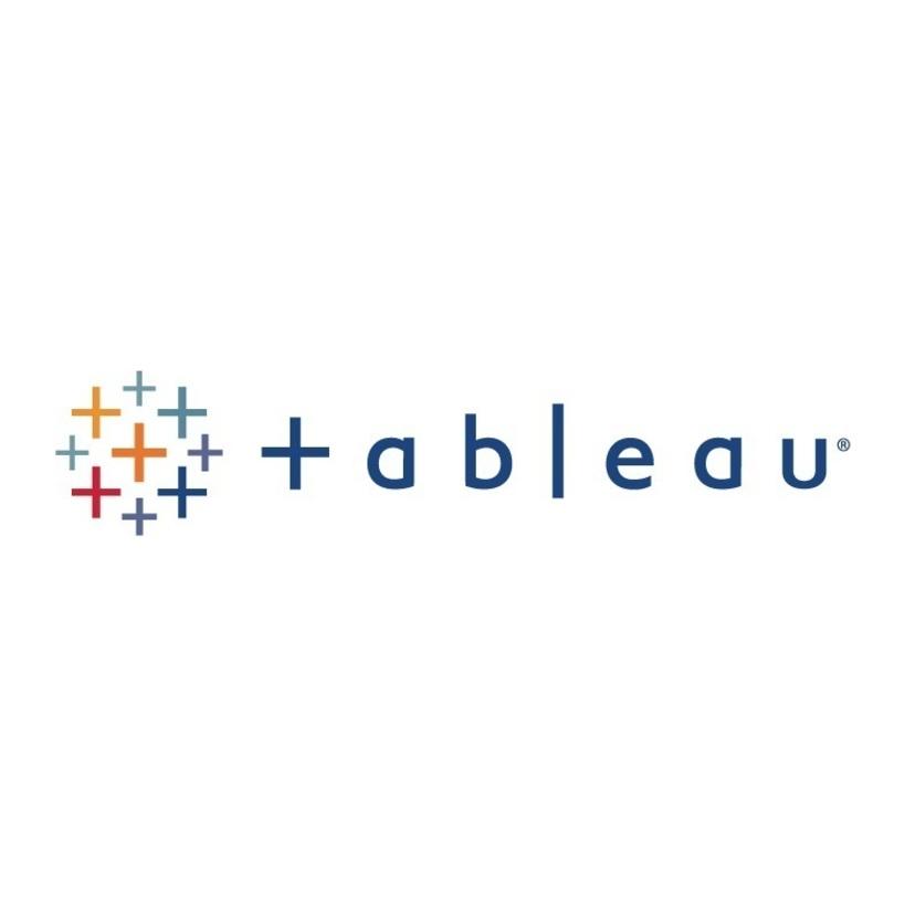 Tableau(タブロー)Japanへの転職チャンスをモノにする【データ分析ツール】