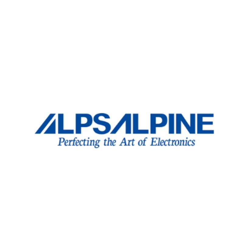 【平均年収578.2万円】アルプスアルパイン社員の給料は実際いくらもらっているのか?