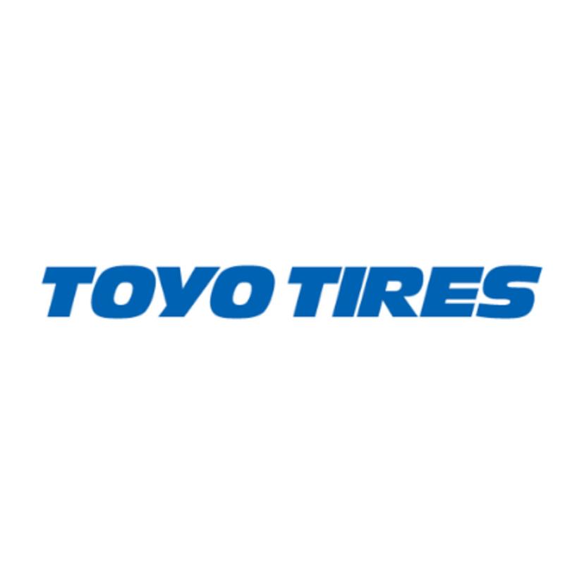 【平均年収584.9万円】TOYO TIRE社員の給料は実際いくらもらっているのか?