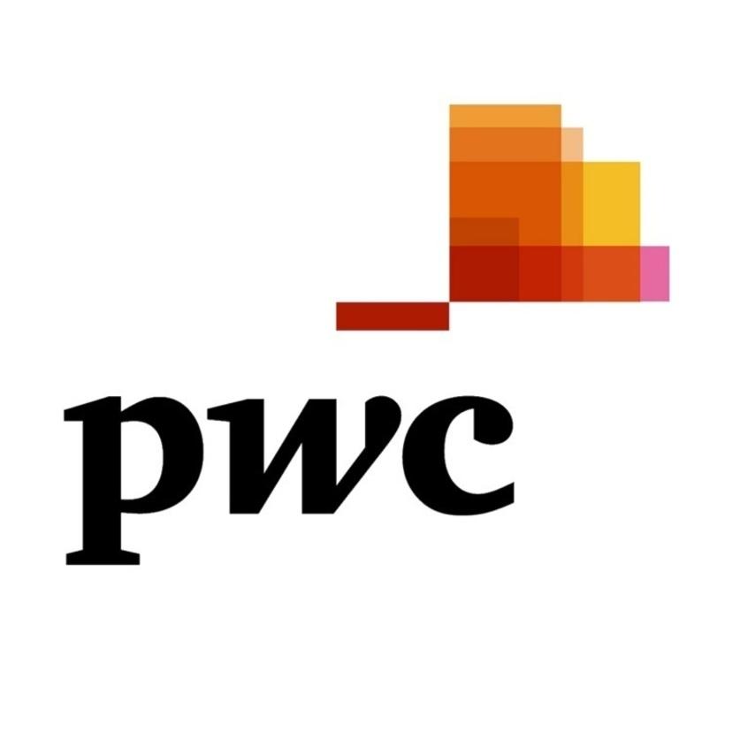PwCコンサルティングへの転職チャンスをモノにする【BIG4】