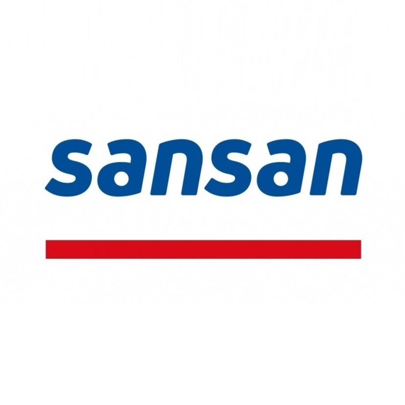 Sansanへの転職チャンスをものにする【名刺管理サービスのシェアNo.1】