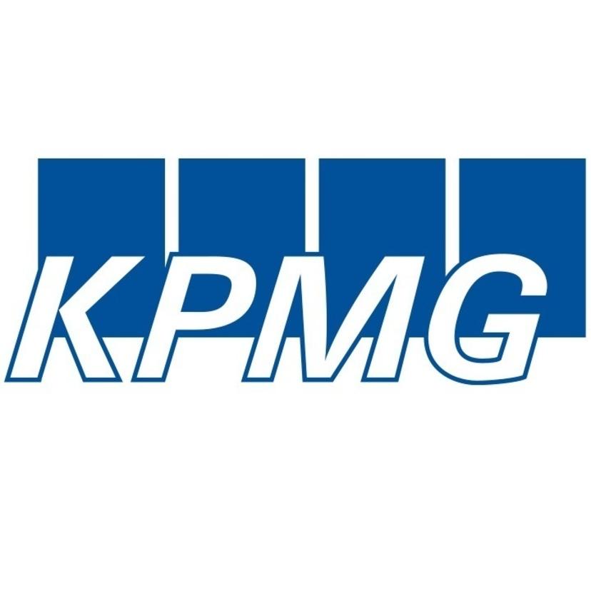 KPMGコンサルティングへの転職チャンスをモノにする【BIG4】