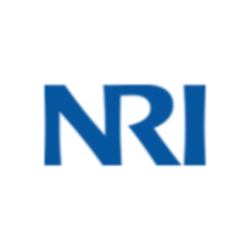 野村総合研究所(NRI)への転職チャンスをものにする【コンサル&SIer】