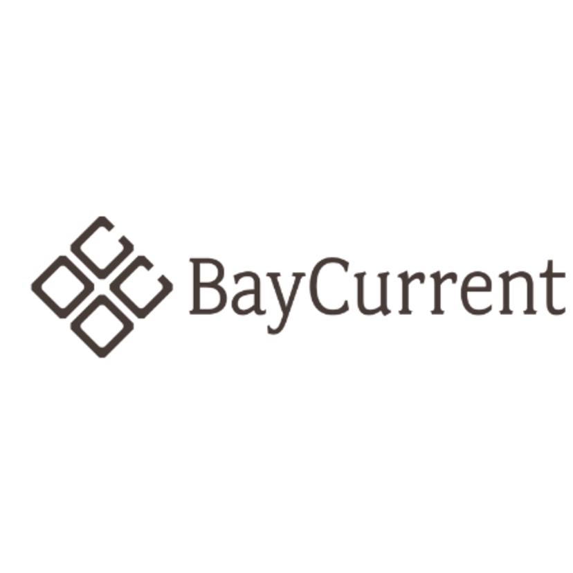 ベイカレント・コンサルティングへの転職チャンスをものにする【売上1,000億円企業を目指す】