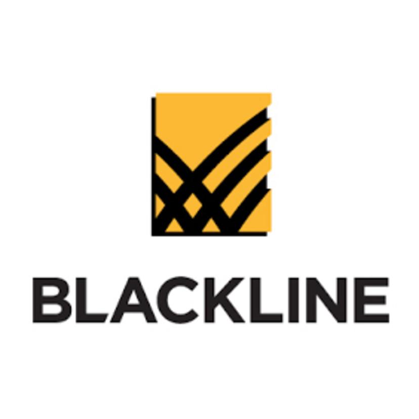 Blacklineへの転職チャンスをものにする【クラウド型決算プラットフォーム】